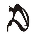 Клички (имена) для кошек девочек на букву Д