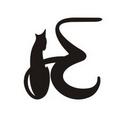 Клички (имена) для кошек девочек на букву Е
