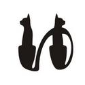 Клички (имена) для кошек девочек на букву И