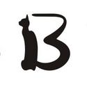 Клички (имена) для кошек девочек на букву В