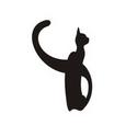 Клички (имена) для кошек девочек на букву Ч