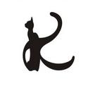 Клички (имена) для кошек девочек на букву К