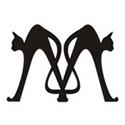 Клички (имена) для кошек девочек на букву М