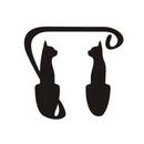 Клички (имена) для кошек девочек на букву П