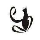 Клички (имена) для кошек девочек на букву У