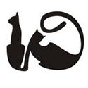 Клички (имена) для кошек девочек на букву Ю
